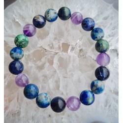 Bracelet Divin - Collection...