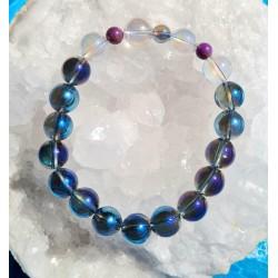 Bracelet Divine intuition