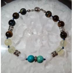 Bracelet Horus - Collection...