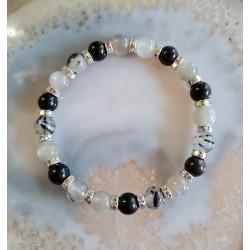 Bracelet intuition divine