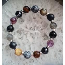Bracelet Eros - Collection...
