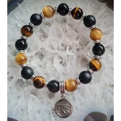 Bracelet Puissance -...