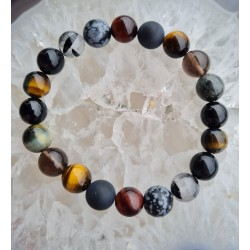Bracelet Tocho - Collection...