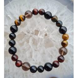 Bracelet Elsu - Collection...